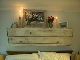 Rustic Black Bedroom Furniture Black Distressed Bedroom Furniture Sets The Better Bedrooms