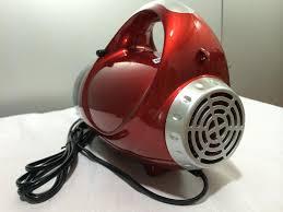 Máy hút bụi Vaciumm cleaner,máy hút bụi cầm tay mini Jinke 8 giá 490.000đ -  Toàn quốc