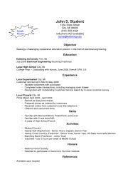 Absolutely Free Resume Maker Absolutely Free Resume Builder Template Home Templates Resume 59