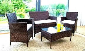 archaicawful patio furniture under 200 image ideas