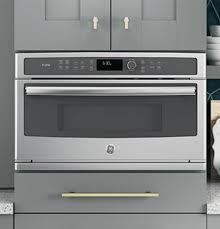 countertop microwave ovens built in microwave ovens