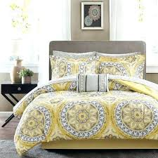 oversized king blanket mustard yellow bedding king comforter sets king comforter sets best oversized