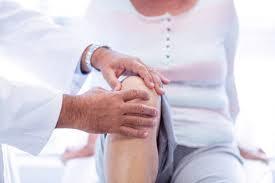 knee osteoarthritis ile ilgili görsel sonucu