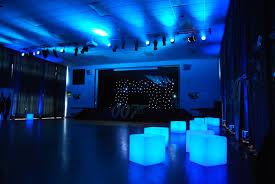 Glow Furniture Glow Seat Hire Sep Perrys Sunshine Coast Hire