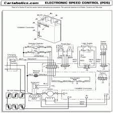 ezgo golf cart wiring diagram ezgo pds wiring diagram ezgo pds Ezgo Gas Golf Cart Wiring Diagram ezgo golf cart wiring diagram ezgo pds wiring diagram ezgo pds