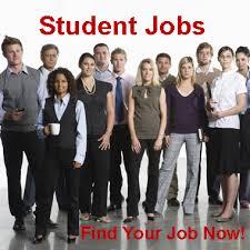 Search For Teens Job Search Teens Teen Job Search Teen Jobs Career Planning
