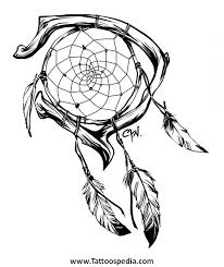 Black And White Dream Catcher Tumblr Classy Dream Catcher Tumblr Drawing At GetDrawings Free For Personal