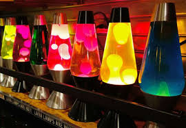 Spencers Lava Lamp Fascinating Fart Gallery A Novel History Of Spencer Gifts Mental Floss