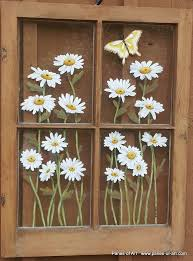 panes of art barn quilts hand painted windows window for glass painting ideas remodel 14
