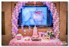 home decoration birthday party dma homes 87036
