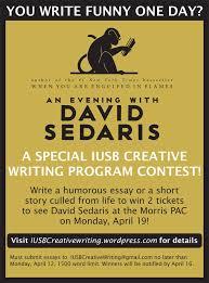 best ideas about sedaris essays six to eight black men by david sedaris 2 pages 500 words 2014