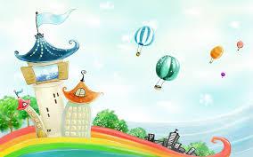 kids cartoon free hd s