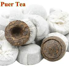Find More <b>Pu Er Tea</b> Information about China <b>Organic</b> Food Puer ...