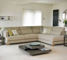 Two Seater Sofa Living Room Hampton Divan And Two Seater Sofa With Armrest Left Or Right