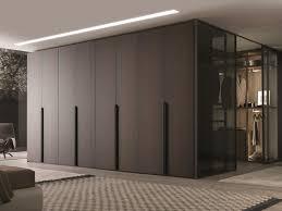 misuraemme furniture. How To Pick The Closet System That Best Suits Your Style : MisuraEmme Milano Solid Wood Misuraemme Furniture