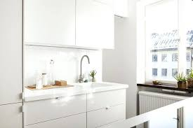Ikea Veddinge Kitchen Cuisine Metod The Baltic Post