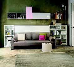 Transformable sofa space saving furniture Expand Kali Sofa Single Transforming Wall Bed With Sofa New Atlas Kali Sofa Single Wall Bed Sofa Space Saving Singlebeds