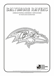 Jets Logo Coloring Page Inspirational Nfl Team Logos Coloring Pages