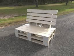 pallet crate furniture. Pallet Crate Sofa Furniture