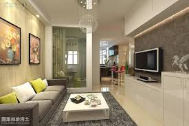 small apartment furniture nyc. nice nyc living room ideas small apartment home design furniture