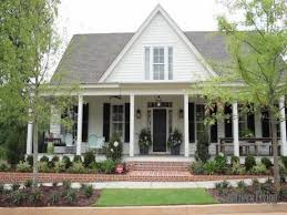 southern living coastal cottage house plans with southernlivinghouseplanscottage