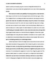 cause and effect essay about stress stress cause and effect essay zindex