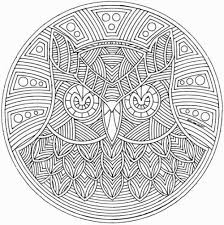 mandala coloring pages for adults free. Delighful For Innovation Idea Free Printable Mandala Coloring Pages For Adults Adultskids  Within Mandalas In R