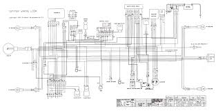 crf250x wiring harness free download wiring diagrams schematics Basic Electrical Wiring Diagrams at Sherco Wiring Diagram
