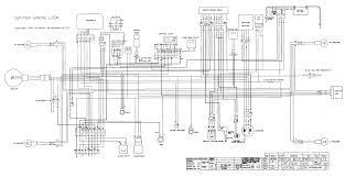 crf 250x wiring help needed dbw dirtbikeworld net members forums hope this helps