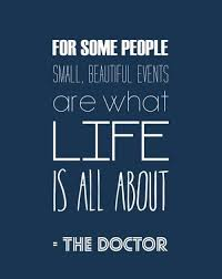 Doctor Who Quotes About Love Best Doctor Who Quotes About Love Endearing Doctor Who Quotes About Love