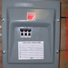 your circuit breaker box abt electric circuit breaker box lock it's very important that the size of the breaker box is commensurate with the amount of electricity and types of appliances that are enjoyed by the home's