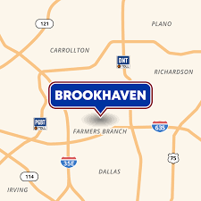 Roblox id song codes for brookhaven : Dallas College Brookhaven Campus Formerly Brookhaven College