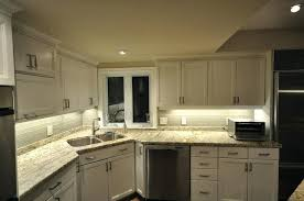 kitchen led under cabinet lighting. full image for fancy led under kitchen cabinet lighting best