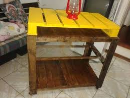 diy pallet sofa table. Fine Sofa Diy Pallet Sofa Table Yellow With Wheels  Plans In Diy Pallet Sofa Table U