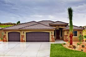 3 bedroom tuscan house plans in south africa best of for 4 bedroom tuscan house plans