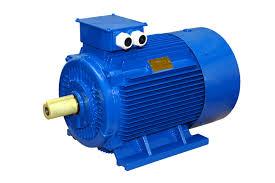 Image Model Three Phase Motor Ie1ie2ie3 Italsime Srl Three Phase Motor Ie1ie2ie3 Three Phase Electric Motors