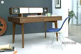 office desk for two people. Desk For 2 People Person Home Office Furniture Chair Cushion Two S