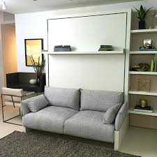 where to buy a murphy bed. Wonderful Bed Buy Murphy Bed Where Can You A Within Best With Couch Ideas On Inspirations  2 I Throughout Where To Buy A Murphy Bed O