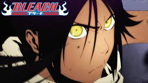 Favorite series - Fairy Tail vs. Naruto vs. Bleach - Gen. Discussion -  Comic Vine