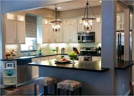 nook lighting. Interior Kitchen Nook Lighting Small Design Ideas With Unique Picture  Breakfast Island And . Coordinating