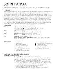 resume evaluation meganwest co resume evaluation