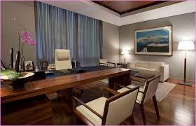 executive office design. corporate executive office decor design r