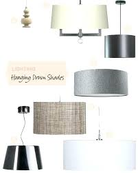 drum shade light fixture drum shade ceiling light fixtures drum shade pendant lighting drum shade pendants