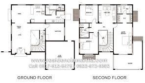 pretty design 23 asian home plans 2 y house