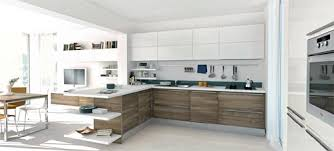 Small Picture Modern kitchen cabinet ideas