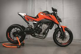 2018 ktm 1290 super duke r. delighful 2018 ktm790dukeprototypeeicma05 throughout 2018 ktm 1290 super duke r