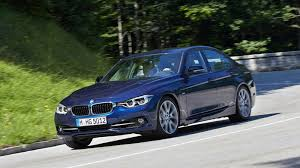 BMW Convertible bmw 330 black : 2017 BMW 3 Series Review & Ratings | Edmunds