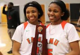 FAMU DRS girls basketball reaches state tournament for entire decade;  Rickards eliminated