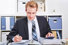 Interview Questions And Answers For Office Assistant Personal Assistant Interview Questions Answers