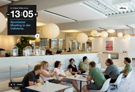 vitra citizen office. contemporary vitra agency pixellent for grimm gallun holtappels ham to vitra citizen office